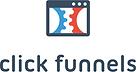 Click Funnels.png
