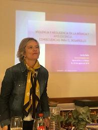 Workshop La Pampa Argentina.jpeg