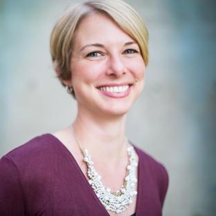 Kelly Smyth-Dent, LCSW (she/her)