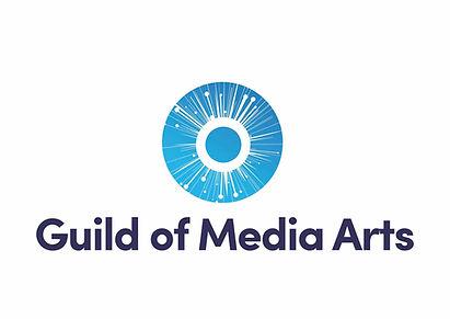 Guild of Media Arts Logo.jpg