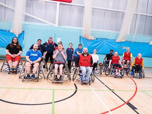 York Sharks team Photo 2.jpg