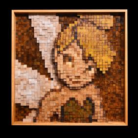 Tinker Blocks