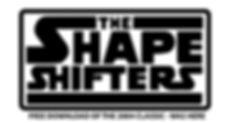 shifter logo vector .jpg
