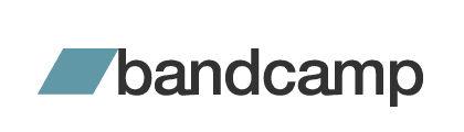 bandcamp logo .jpg
