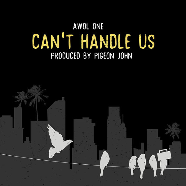 Cant handle us cover .jpg