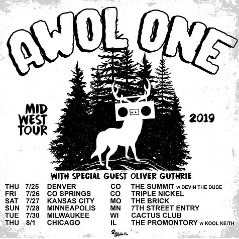MIDWEST TOUR UPDATED.jpg