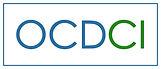 OCD Coaching Institute