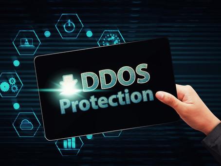 Веб-сайты Facebook, WhatsApp, Instagram и многие другие сайты лежат из-за DDoS-атаки по всему