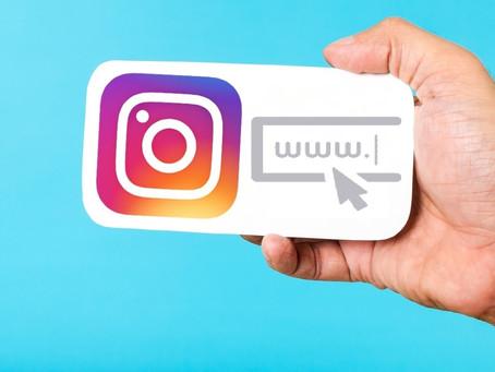 Не могу привязать Instagram к Facebook: как решить проблему?