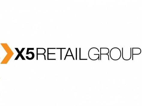 1435323794_x5-retail-group-planiruet-pri