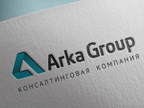 logotip-konsaltingovoj-kompanii-2.jpg