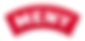 Logo MENY.png