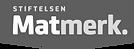 Stiftelsen_Matmerk_logo.png