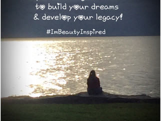 Develop Your Legacy