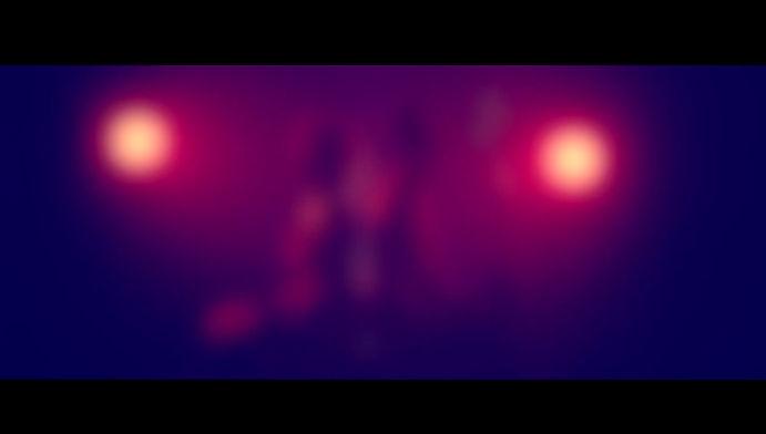 theater_amarsain Дашима Цынгуева | Еши Дармахеев - Listen