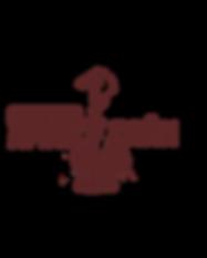 логотип Амар сайн вектор_edited.png