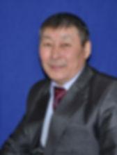 d_tsyrenov.jpg