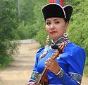 BazarguruevaOyunа