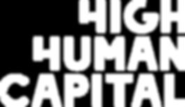 Logo_HighHumanCapital_Branco.png