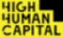Logo_HighHumanCapital_Suporte_Yellow.png