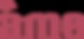 Logotipo_carmim.png