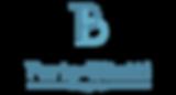 Logotipo_PortoBitetti-01_Cor_1200x628-01