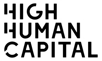 Logo_HighHumanCapital_Suporte_Branco.png