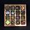Thumbnail: Artisan Chocolates - 16 Piece Collection