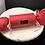 Thumbnail: Hot Chocolate Bomb - 2 Bombs