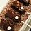 Thumbnail: Marshmallow Bunnies - Dark Chocolate Covered (2 Pack)