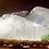 "Thumbnail: ""Jabal Uhud"" (2021)"