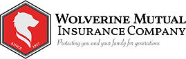 The Insurance Shop | Wolverine Insurance Company