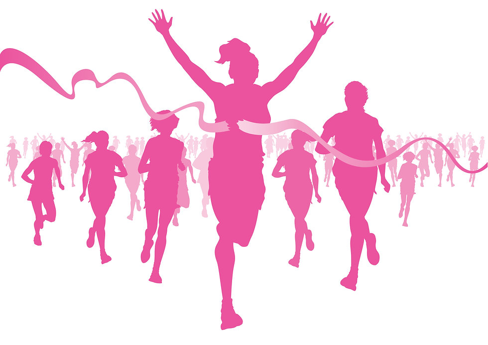 Breast-Cancer-run.jpg