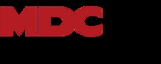 mdc-contracting-llc-654d2290.png