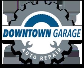 downtown garage.png