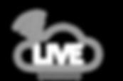TechWise Guy Live Streaming Petoskey Charlevoix Boyne City East Jordan Harbor Springs