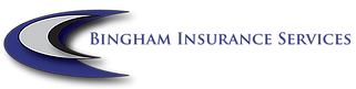 Bingham Insurance Services Logo.png