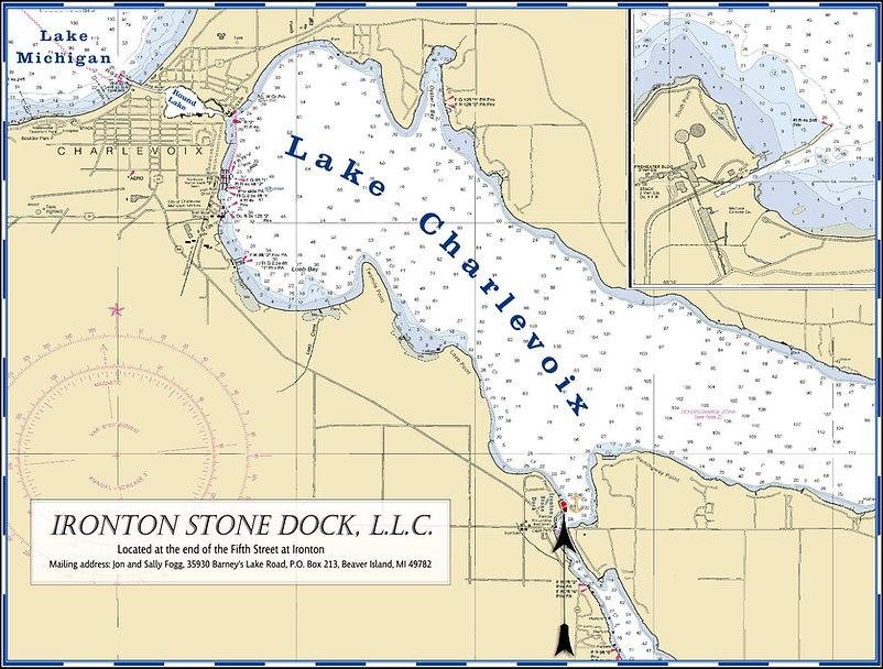 ironton-stone-dock-chart.jpg