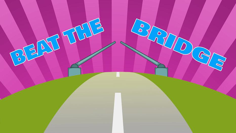 BEAT THE BRIDGE.jpg