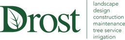 Drost Logo.png