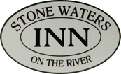 Stone Waters Inn Logo.png