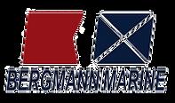 Bergmann Marine Logo.png