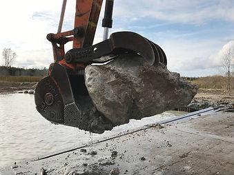land-based-excavation.jpeg