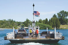 Ironton-ferry-wordpress.jpg
