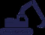 St. James Marine & Fogg Towing | Heavy Equipment