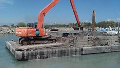 elk-rapids-dredging-2013-05-21_15-43-09_