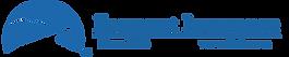 The Insurance Shop | Fremont Insurance