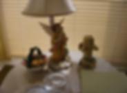 4-AngelRoom005.jpg