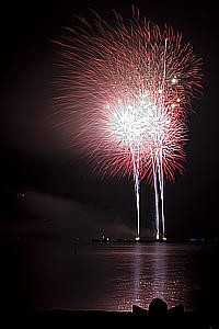 St-James-Marine-on-water-fireworks-shows