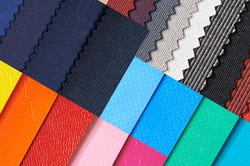 Cover-Fabrics